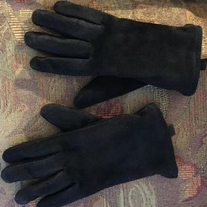 Thinsulate Accessories - Thinsulate gloves